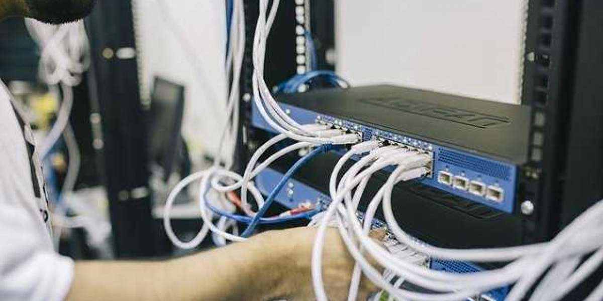 How to Determine if the Managed IT Services are Right for Your Business