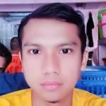 Kang Dori Channel Profile Picture