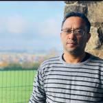 dheyaa Ghali Profile Picture