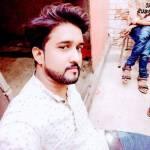 Tahir Qureshi Profile Picture