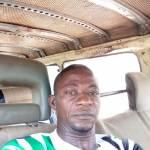 Richard Obi Profile Picture