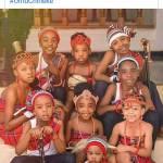 kenemeka Igbo Profile Picture