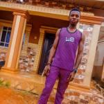 Chibuzor Emefoh Profile Picture