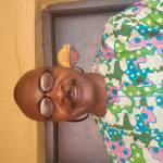 UGO_NWIKE Profile Picture