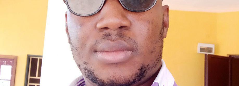 Chijindu Godson Cover Image