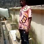 irobo alex profile picture