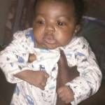 Chiebo George Profile Picture