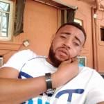 Daniel Carlton Profile Picture