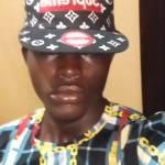 Eze Daniel Profile Picture