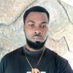Ekene Kenny Nkem Profile Picture
