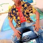 Okwudili Victor Profile Picture