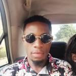 Onuoha okechiukwu Profile Picture