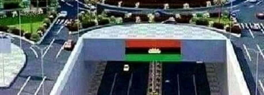 strategic ideas we have for Biafra Cover Image
