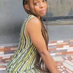 Okafor Maris Profile Picture