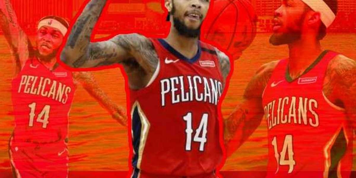 Leaked NBA 2K22 cover athlete