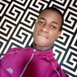 Okere Uche chris Profile Picture