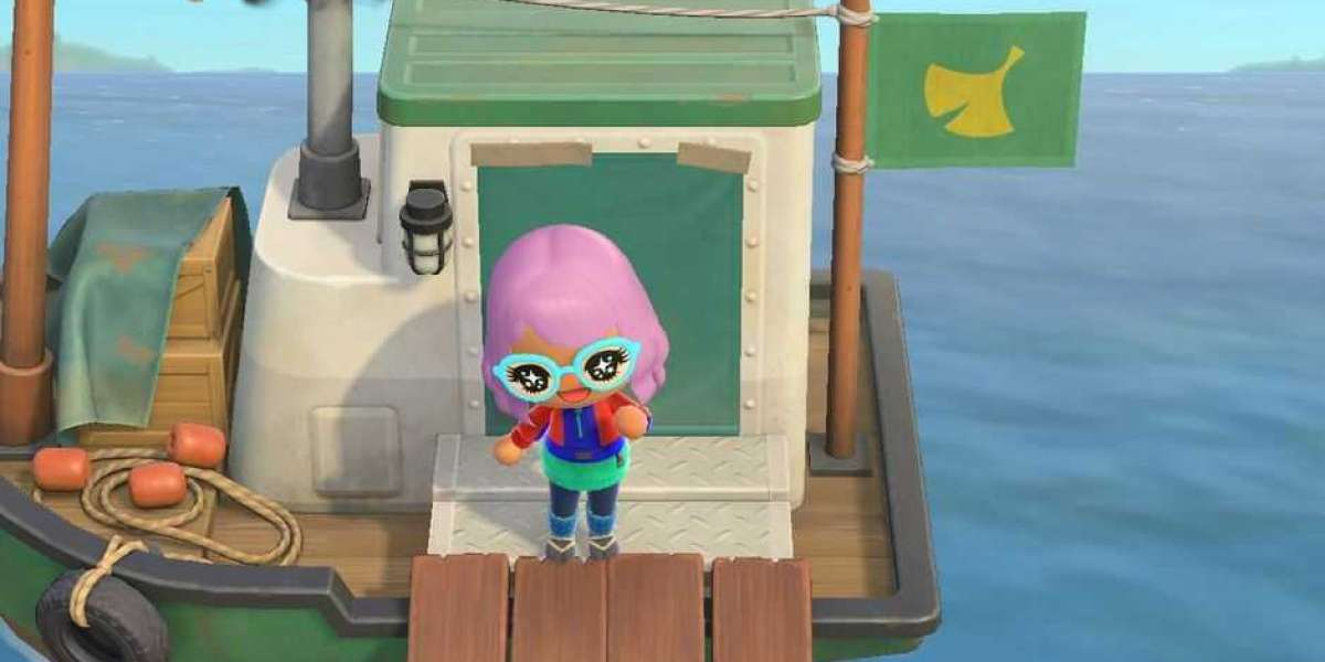 A current Animal Crossing: New Horizons datamine has found out numerous suggestions toward the lengthy-awaited