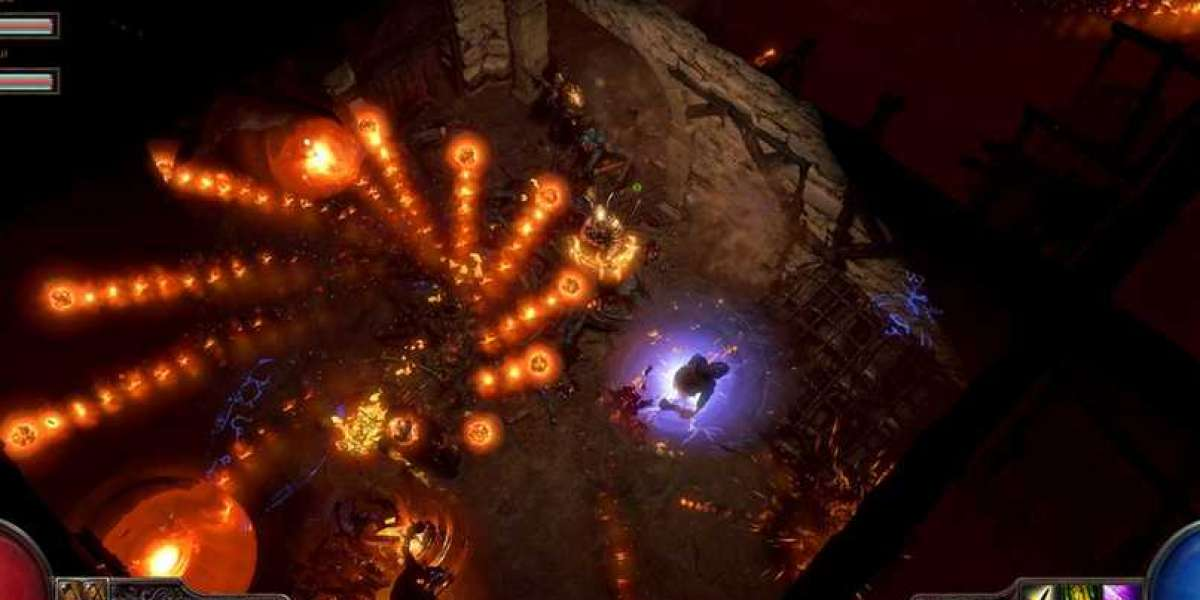 Is Path of Exile2 still worth playing?