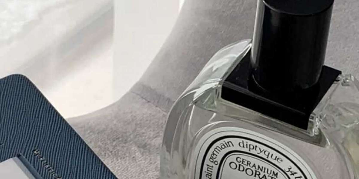 The Most Compliment Ralph Lauren Polo Men's Fragrance