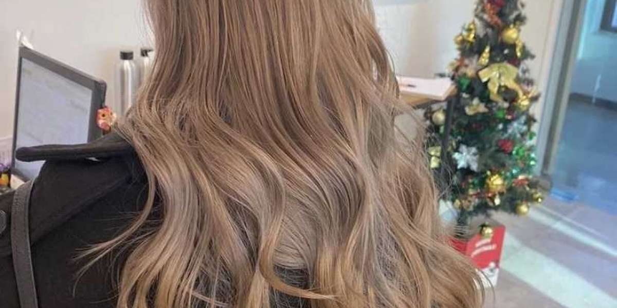 How To Restore Your Soft And Healthy Human Hair Wig
