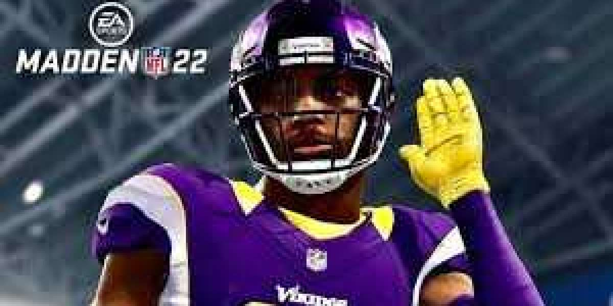 Madden 22 focuses on franchise mode and the impact of fans