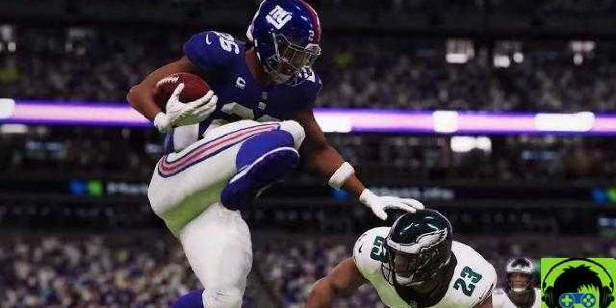 Is it possible that Madden 22 will be released on mobile devices?Everything we've learned so far has been invaluabl