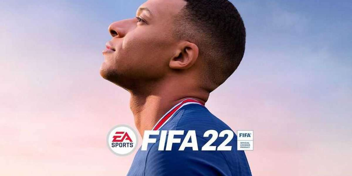 Purchase FIFA 22 Coins from the Most Reliable FUT Coins Store