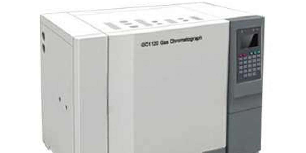 What is the application field of Chromatography?