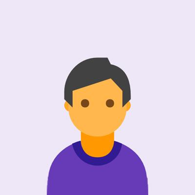 sunday Maduakachukwu Profile Picture